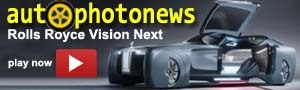 AUTOPHOTONEWS.COM car and drive videos