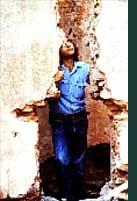 ΝΙΚΟΣ ΠΑΠΑΖΟΓΛΟΥ,(αναδρομή στη μουσική του προσφορά και συνέντευξη στην Ντίνα Μπατζιά), Αρχείο APN