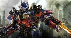 transformers-4-epoxi-afanismou