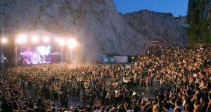 vironas_festival