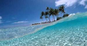 Σε στάση πληρωμών προχωρά το …Πουέρτο Ρίκο