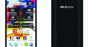MLS-iQTalk-Color-Dual-Sim-Black-extra2-1000-0986579