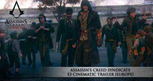 assassins-creed-syndicate-gamepl-min