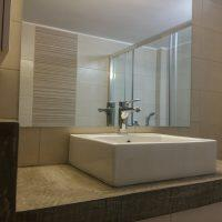 Προσφορά Ανακαίνισης Μπάνιου - Τιμή προσφοράς 2.490€
