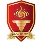 Καθηγητές από όλες τις ειδικότητες – Φοιτητικές Εργασίες –Academynet