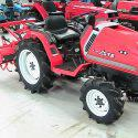 Βοηθός μηχανικού ή Μηχανικός οχημάτων Έλληνας έως 35 ετών, με εμπειρία για κατάστημα γεωργικών μηχανημάτων στη