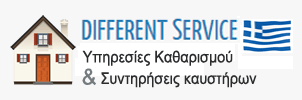 different-service